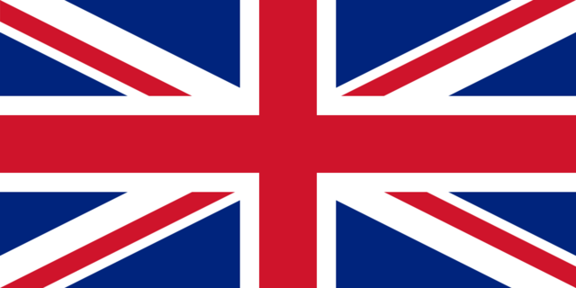 File:Flag of the British Empire.png