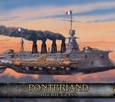 Pontbriand