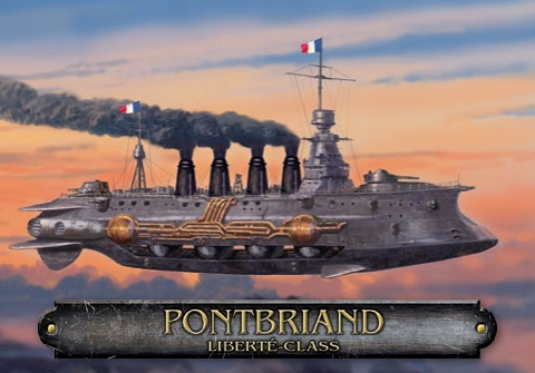 File:Pontbriand.png