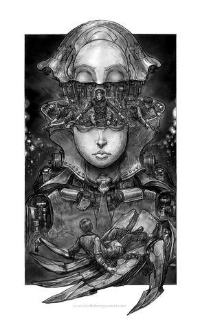 File:Goddess.jpg