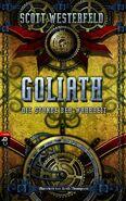 German goliath