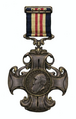 Air gallantry cross, colored.png