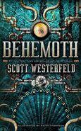 Behemoth1