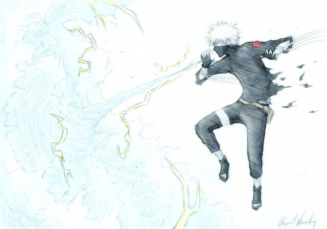 File:Kakashi suiton suijinheki by dragons rock my sox-d3egmuh.jpg