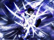 Chidori-attack-1