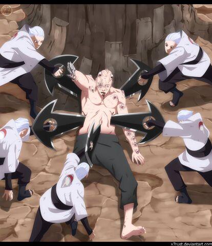 File:Shin attack.jpeg