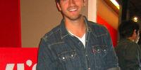 Ryan Rottman