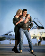 Tom-Cruise-Maverick-01