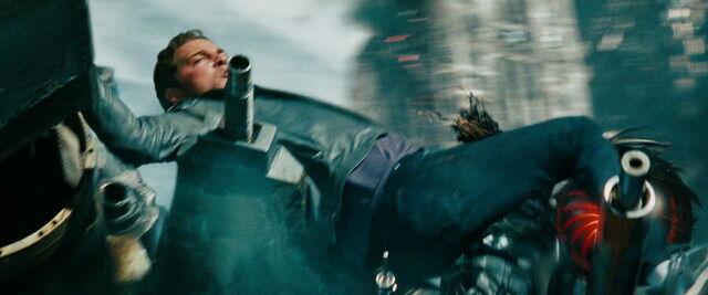 File:Transformers-dark-movie-screencaps.com-12453.jpg