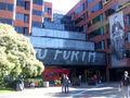 Levi Strauss Plaza.jpg