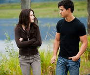 The-twilight-saga-eclipse-gallery-01