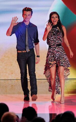 File:Victoria-justice-teen-choice-2012-top- (4).jpg