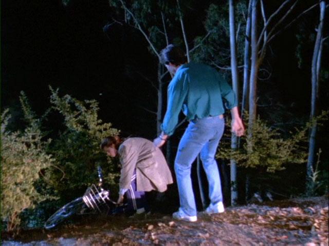 File:Dan Gauthier Teen Witch-02.jpg