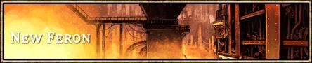 Location banner New Feron