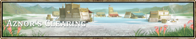 Location banner Aznor's Clearing 2
