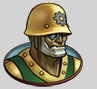 Cog Soldier L