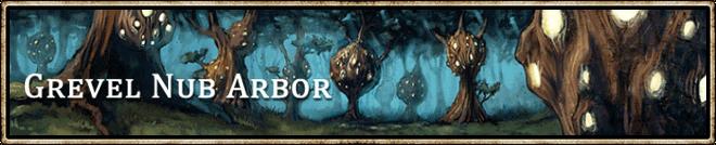 Location banner Grevel Nub Arbor