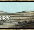 East Core Quarry