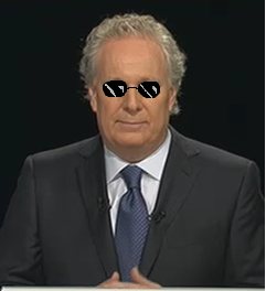 File:Charest0055-3.png