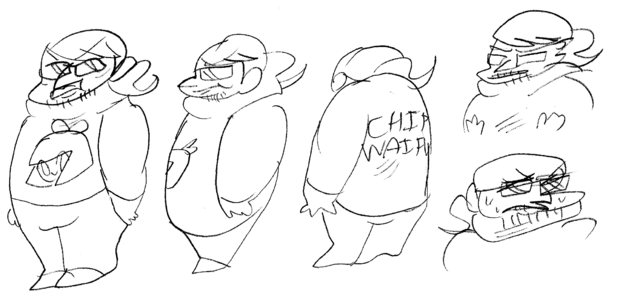 File:ROSS concept sheet.png