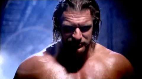 Triple H Titantron 2009 HD (with Download Link)