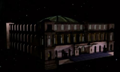 File:The Theatre of Brigadoom.png