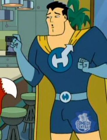 File:Captain Hero.jpg