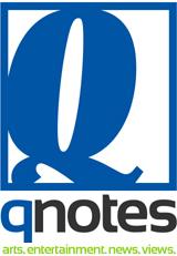 Q-notes