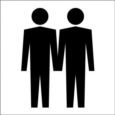File:Double male symbol.jpg