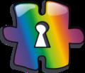 File:Portal LGBT.png