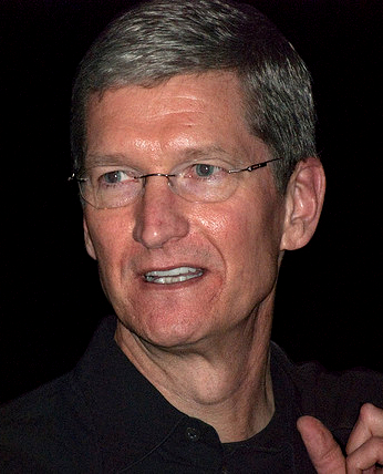 File:Tim Cook.jpg