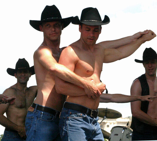 File:Gay cowboys.jpg