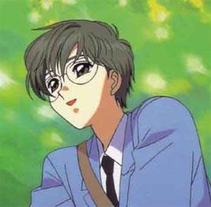 File:Yukito Tsukishiro.jpg