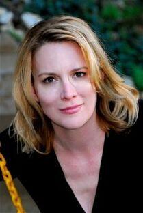 Tina Kennard
