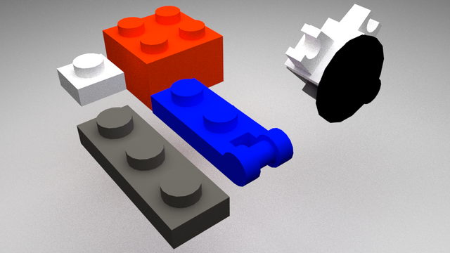 File:X-Pack Bricks Colored.png