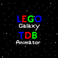 Thumbnail for version as of 01:21, April 28, 2013