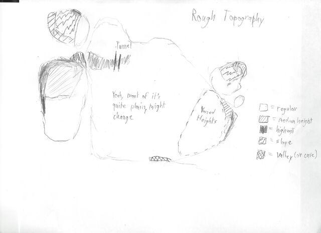 File:RoughHubTopography1.jpg