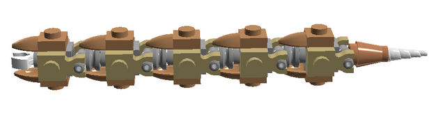 File:Medium-sandworm-1.png