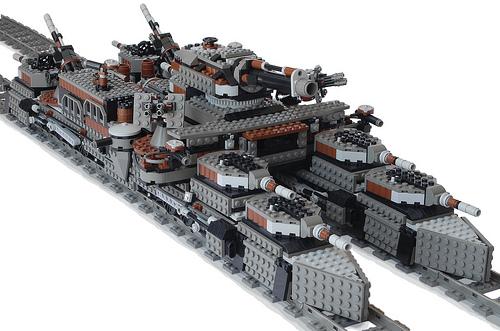 File:Super war train front.jpg