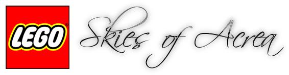 File:Skies-of-acrea-logo-1.png
