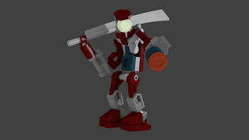 RoboTest1