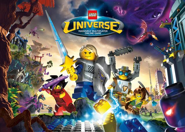 File:LEGOUniverse World 5662750 lrg.jpg