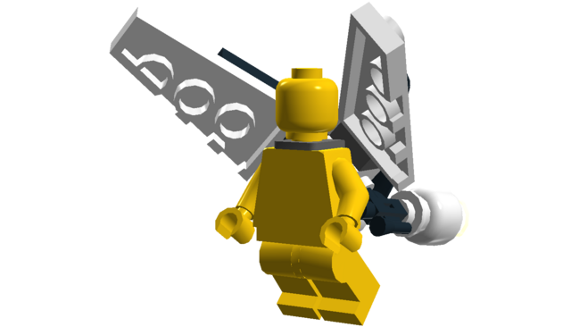 File:XPack-Minifig.png