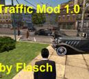 Traffic (Flasch)