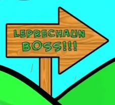 File:Boss Sign.jpg
