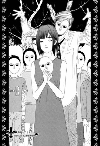 File:Chapter 4 cover.jpg