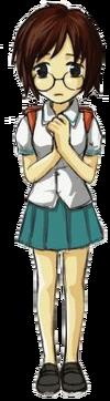 Lib3-Kumiko
