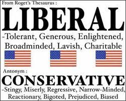 File:Liberapedia Logo.jpg