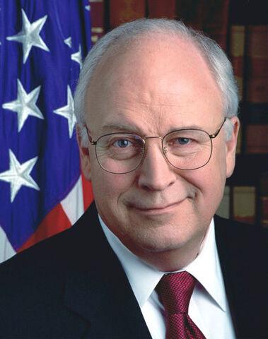 File:Dick Cheney.jpg