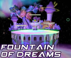 File:Fountainofdreams.jpg